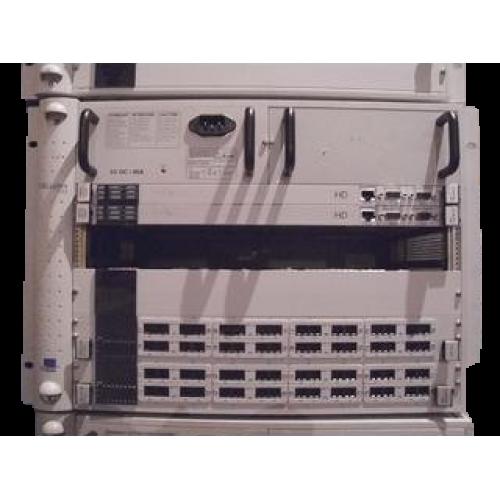 3COM CELLPlex 7000, 32 porturi fibra optica