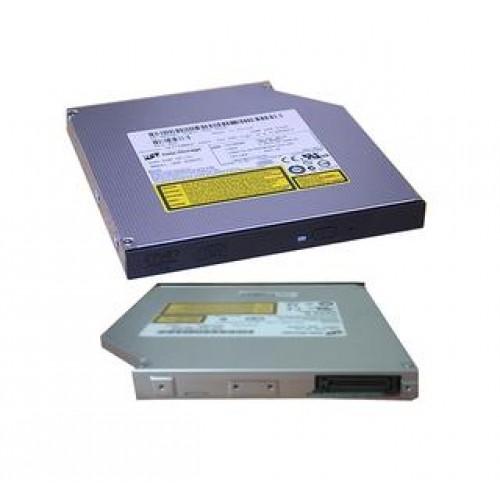 Unitate optica Teac CD224E, ATAPI, CD-ROM, Slim