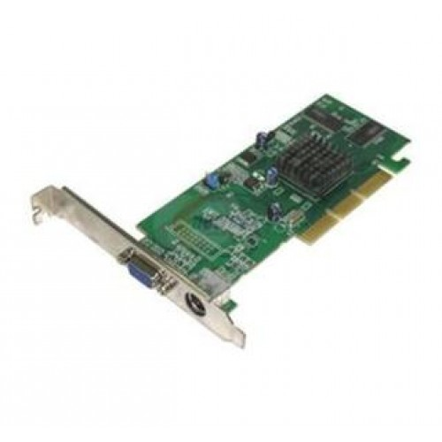 Placa video second Ati Radeon 7000 32Mb, DDR, VGA, TV-Out