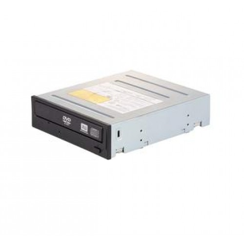 Unitate Optica CD-RW+DVD-ROM SATA, Diverse Modele