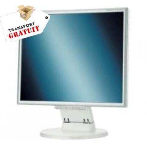 Monitor LCD 19'' NEC 195VXM+
