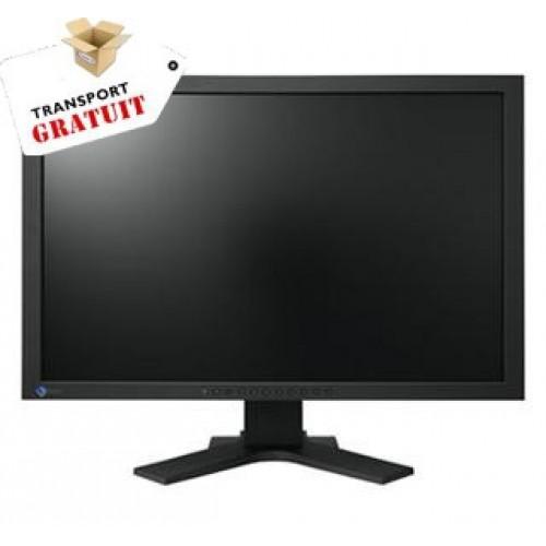Monitor LCD 21 inci EIZO S2100, S-ISP, 1600 x 1200, Pete pe display