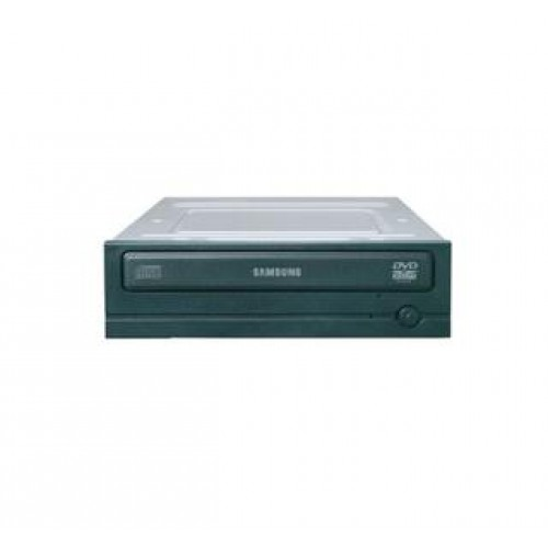 UNITATE OPTICA DVD ROM