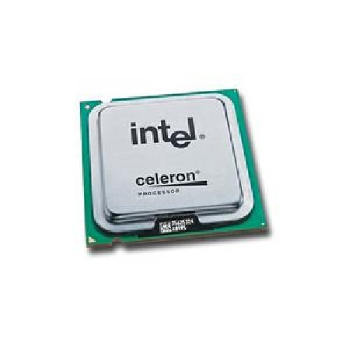 Procesor Intel Celeron D360, 3.46Ghz, 512K Cache, 533 MHz FSB