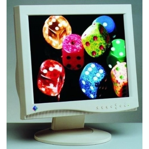 """Monitor Eizo FlexScan L680, TFT, 18.1"""", 1280x1024, USB, VGA"""