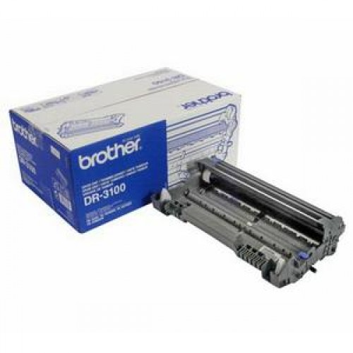 Unitate cilindru BROTHER DR3100/DR3200 Compatibila