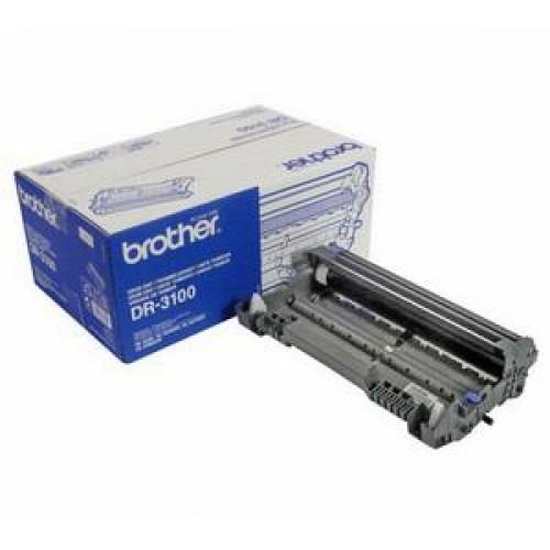 Unitate cilindru BROTHER DR3100/DR3200 Compatibila