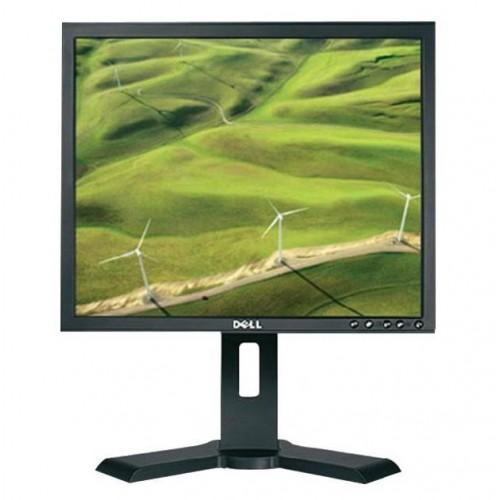 Monitoare LCD Profesional 19 inch, DELL 190ST, 36 LUNI GARANTIE