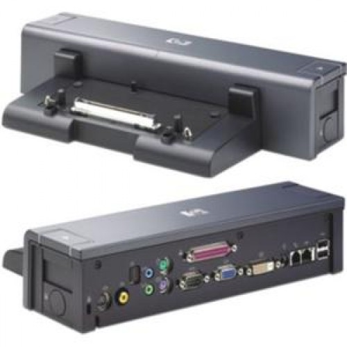 Docking station HP EN488AA