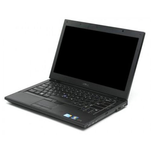 Laptop DELL E5310, Intel Core i5-540M, 2.40Ghz, 4Gb DDR2,64Gb SSD, DVD, 13 INCH,WEB