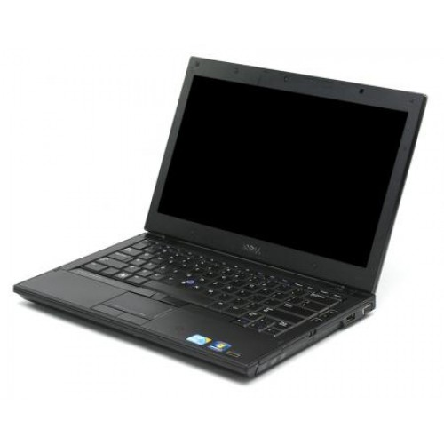 Laptop DELL E4310, Intel Core i3-370M, 2.40Ghz, 4Gb DDR3 , 160Gb HDD, DVD-RW, 13 INCH, Second Hand
