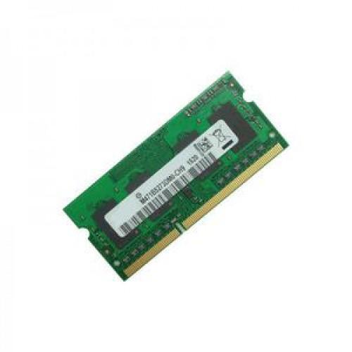 Dell PowerEdge 2950, 2x QuadCore Intel Xeon E5440, 2.83Ghz, 8Gb DDR2 FBD, 2 x 400Gb SAS, RAID Perc 6i