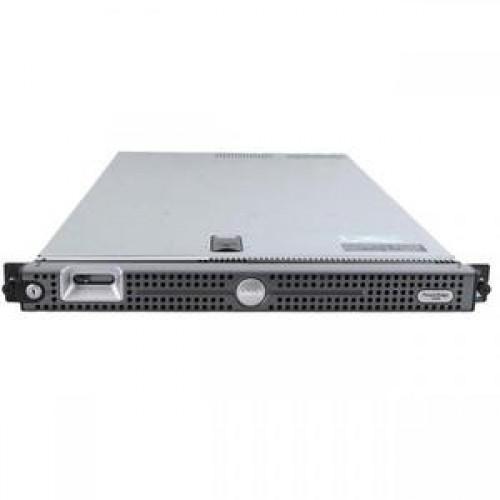 Laptop HP EliteBook 8530P Core 2 Duo T9600, 2.8Ghz, 2Gb DDR2, 250Gb SATA, DVD-RW