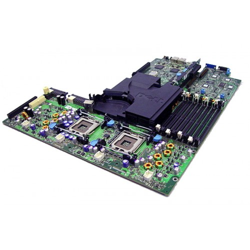 Placa de baza Dell PowerEdge 1950