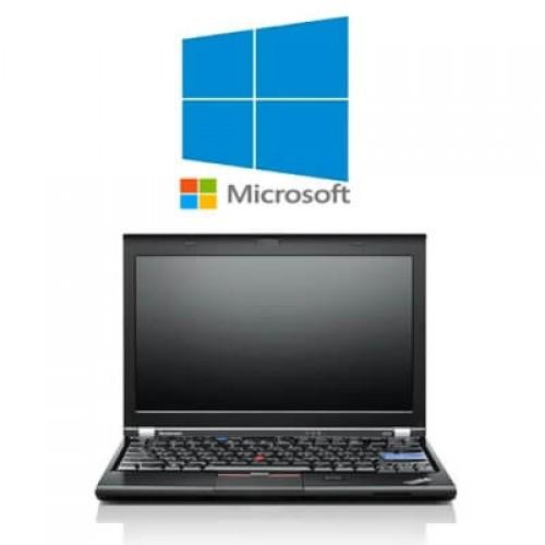 Laptop HP NC8430,  PM 1.73Ghz, 1GB DDR2, 40GB HDD, 15 inci, ***