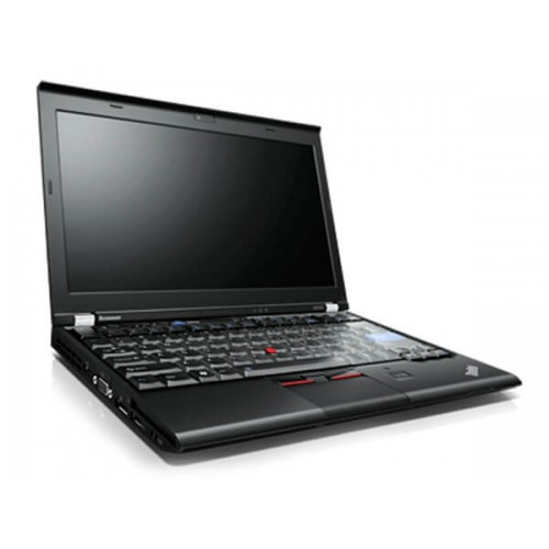 Laptop Second Hand Lenovo ThinkPad T410 I5-540M 2.53Ghz 4GB 250GB