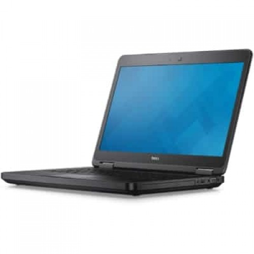 Laptop Dell Latitude E5440 Intel Core I5-4300U, 4GB Ddr3, 320GB, Webcam