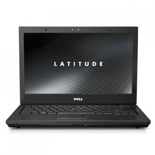Laptopuri Second Hand Dell Latitude E4310 Core I5 520M, 4GB Ddr3, 128GB SSD