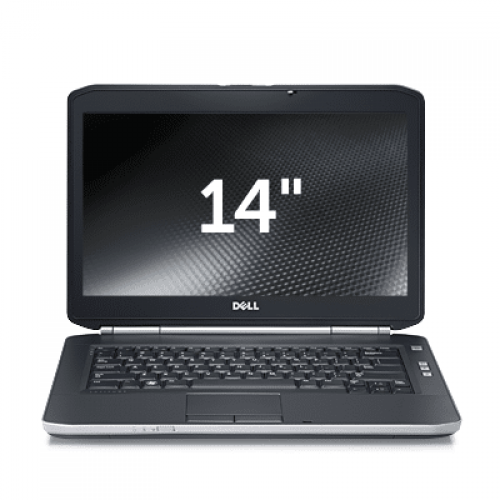 Laptopuri Second Hand Dell Latitude E5420 Core I5-2520M, 4GB Ddr3, 128GB Ssd