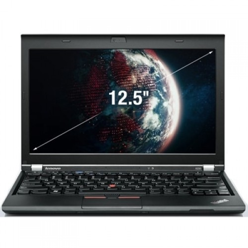 Laptop Second Hand Lenovo ThinkPad X230 I5 3210M/8GB/128GB SSD