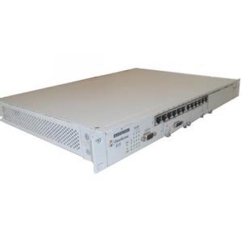 Alcatel OmniAccess 512, 12 porturi 10/100