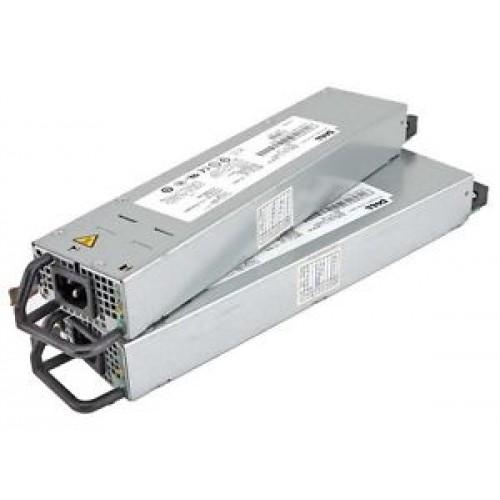 Sursa server Dell PowerEdge 1950, 670W
