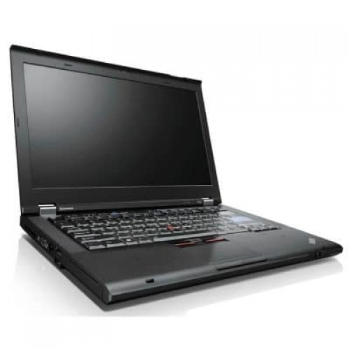 Laptop Second Hand Lenovo ThinkPad T420 I5-2540M, 8GB, 128GB SSD