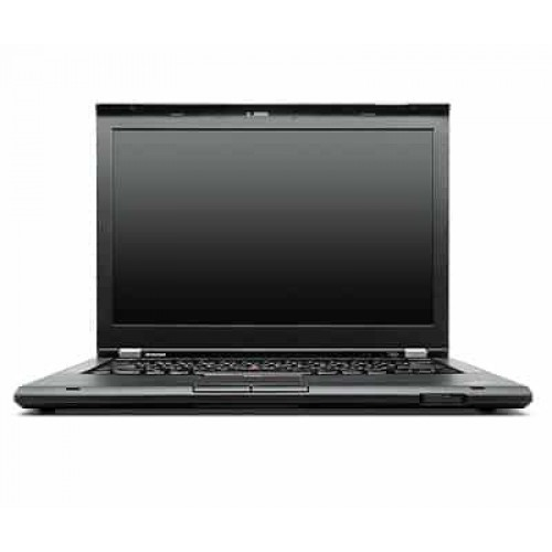 Laptop Second Hand Lenovo Thinkpad T430 Core I5-3320M, 2,6 GHZ, 8GB Ddr3,  320 GB HDD, DVD