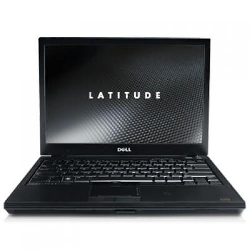Calculator HP Compaq 8000 elite, Intel Dual Core E5400, 2.7Ghz, 2Gb DDR3, 250Gb SATA, DVD-RW