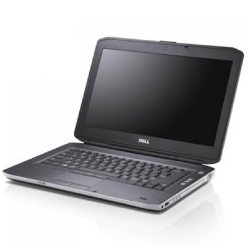 Laptop Second Hand Dell Latitude E5430 Core I5-3320M, 8GB Ddr3, 256GB Ssd