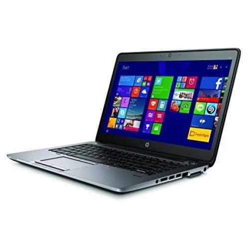 Laptop Refurbished HP EliteBook 840 G2, I5-5300u, 8Gb, SSD 256Gb, Windows 10 Pro