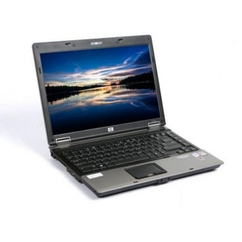 Laptop HP 6530b, Core 2 Duo P8400 , 2.26Ghz, 2Gb DDR2, 120Gb, DVD-RW, 14 Inch ***