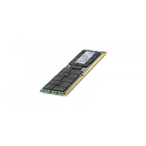 Memorie RAM, 4Gb DDR3, PC3-10600R,1333Mhz