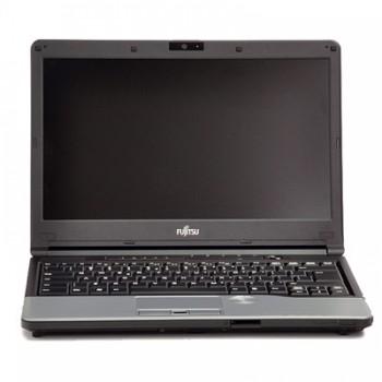 Laptop Fujitsu Siemens S762, Intel Core i5-3340M, 2.70GHz, 4GB DDR3, 320GB SATA, DVD-RW