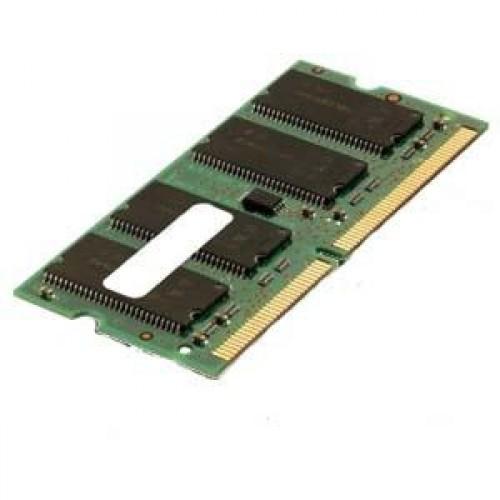 Memorie 2GB PC8500, SODIMM DDR3
