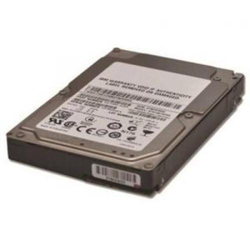 Hard Disk Server 450GB SAS, 2.5 inch, 10K RPM