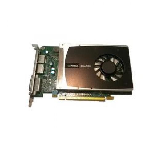 8 Ventilatoare Fujitsu A3C40053965 + Suport plastic Fujitsu A3C40071402, 12 V, Fujitsu RX300
