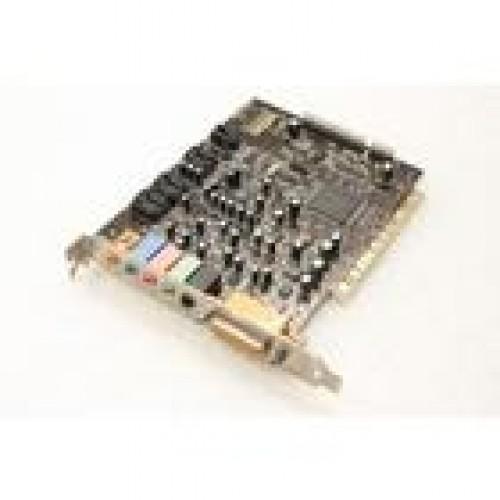 Placa de sunet Creative Labs SB0060