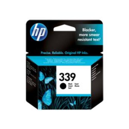 Cartus toner HP 399 Black, C8767EE 800 pagini, Original