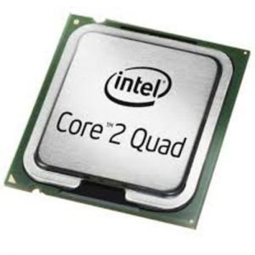 Procesor Intel Core2 Quad Q9505, 2.83Ghz, 6Mb Cache, 1333 MHz FSB