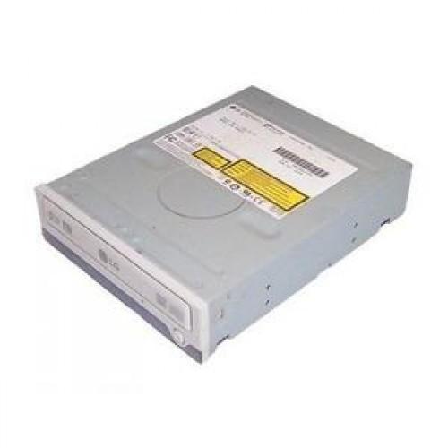Unitatati optice DVD-RW IDE diverse modele