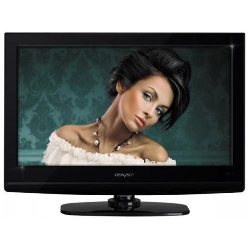 Oferta Televizor LED Odys 19 Inch Wide VGA, SCART, HDMI 1440x900 HD