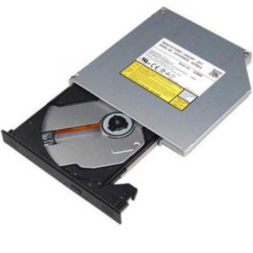 Unitati Optice Laptop DVD-Combo SATA, diverse modele