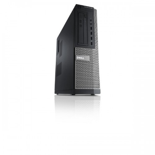 Dell Precision 990, Intel Core i7-2600, 3.40Ghz,  8Gb DDR3, 500Gb HDD, DVD-RW ***