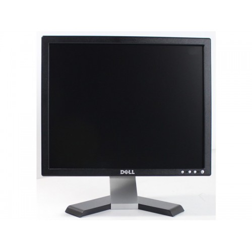 "Monitor Dell E177FPB, 17"", LCD, 1280x1024, 8 ms, VGA"