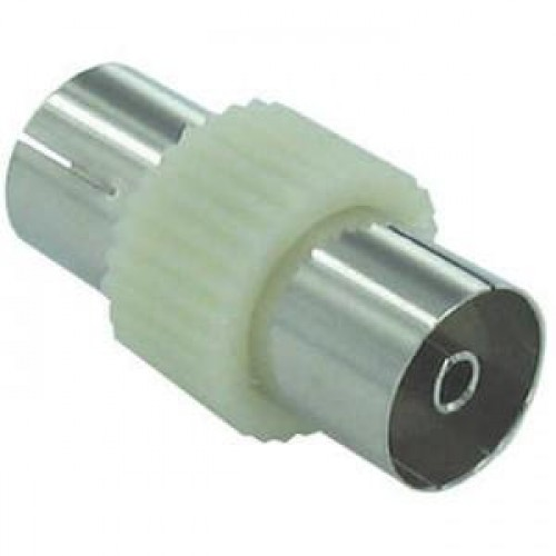 Adaptor Coaxial Thomson KCT720, 9.52 mm