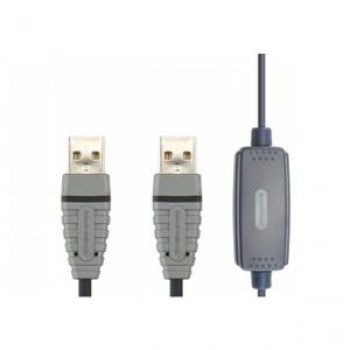 Cablu de Date USB (360x), 2.5 Metri