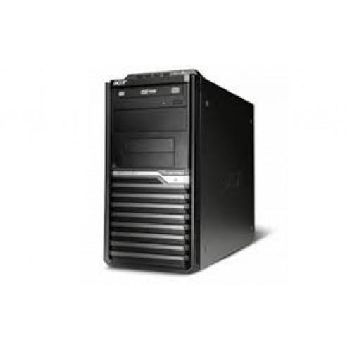 Calculator Acer Veriton M421G tower, AMD Dual Core 2x2 250 3.0Ghz, 2Gb DDR2 , 160Gb HDD , DVD-RW
