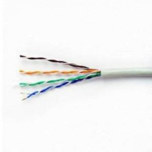 Cablu UTP Categorie 5E, Freenet, Rola 305m