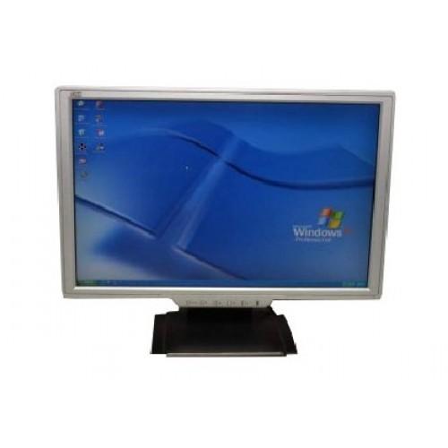 Oferta Monitor Sh AMW MW19B, diagonala 1440 x 900, 19 inch LCD ***